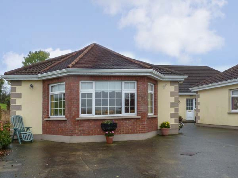 Rose Cottage - North Ireland - 917758 - photo 1