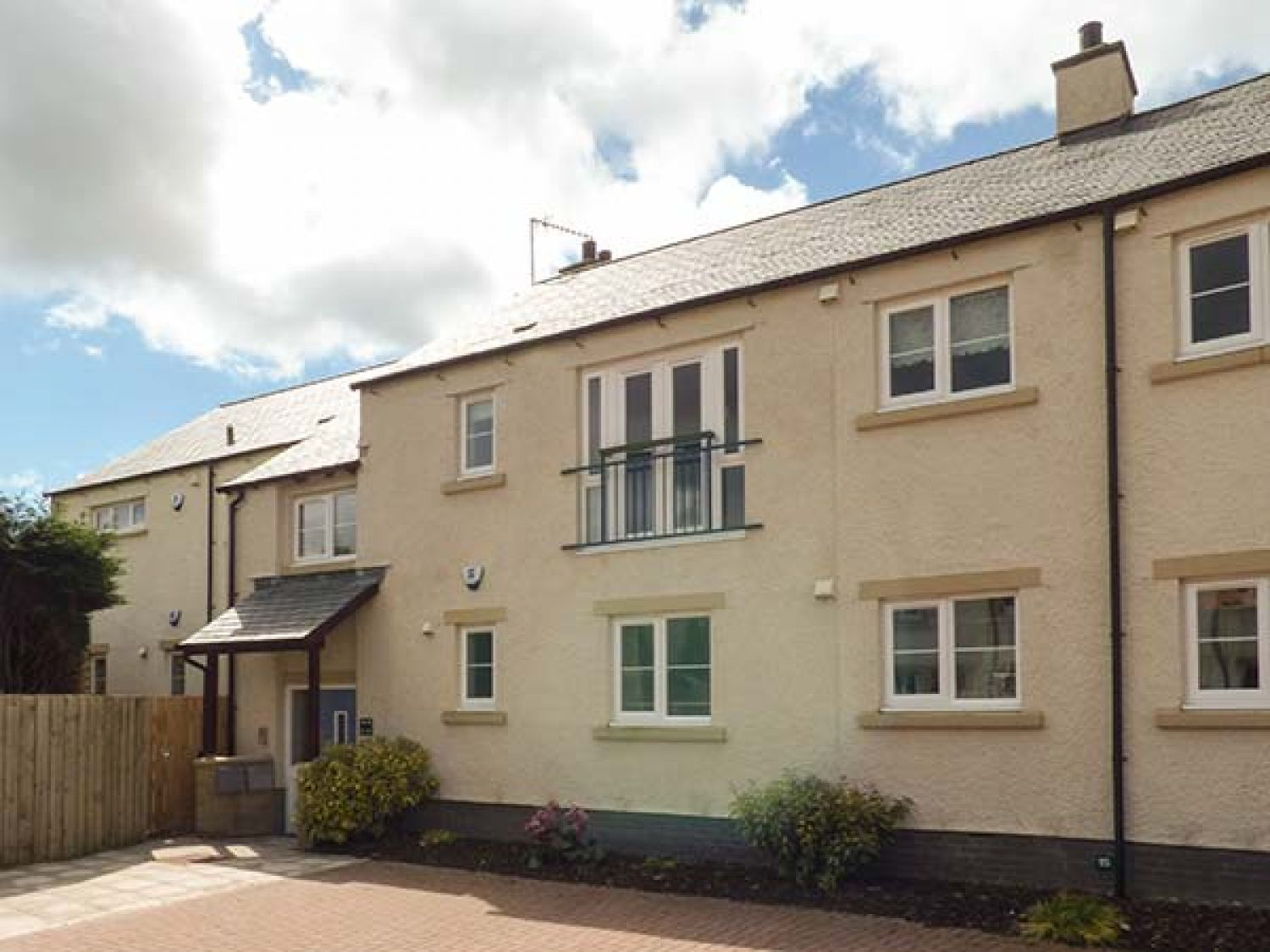 15 Laundry Mews - Yorkshire Dales - 917832 - photo 1