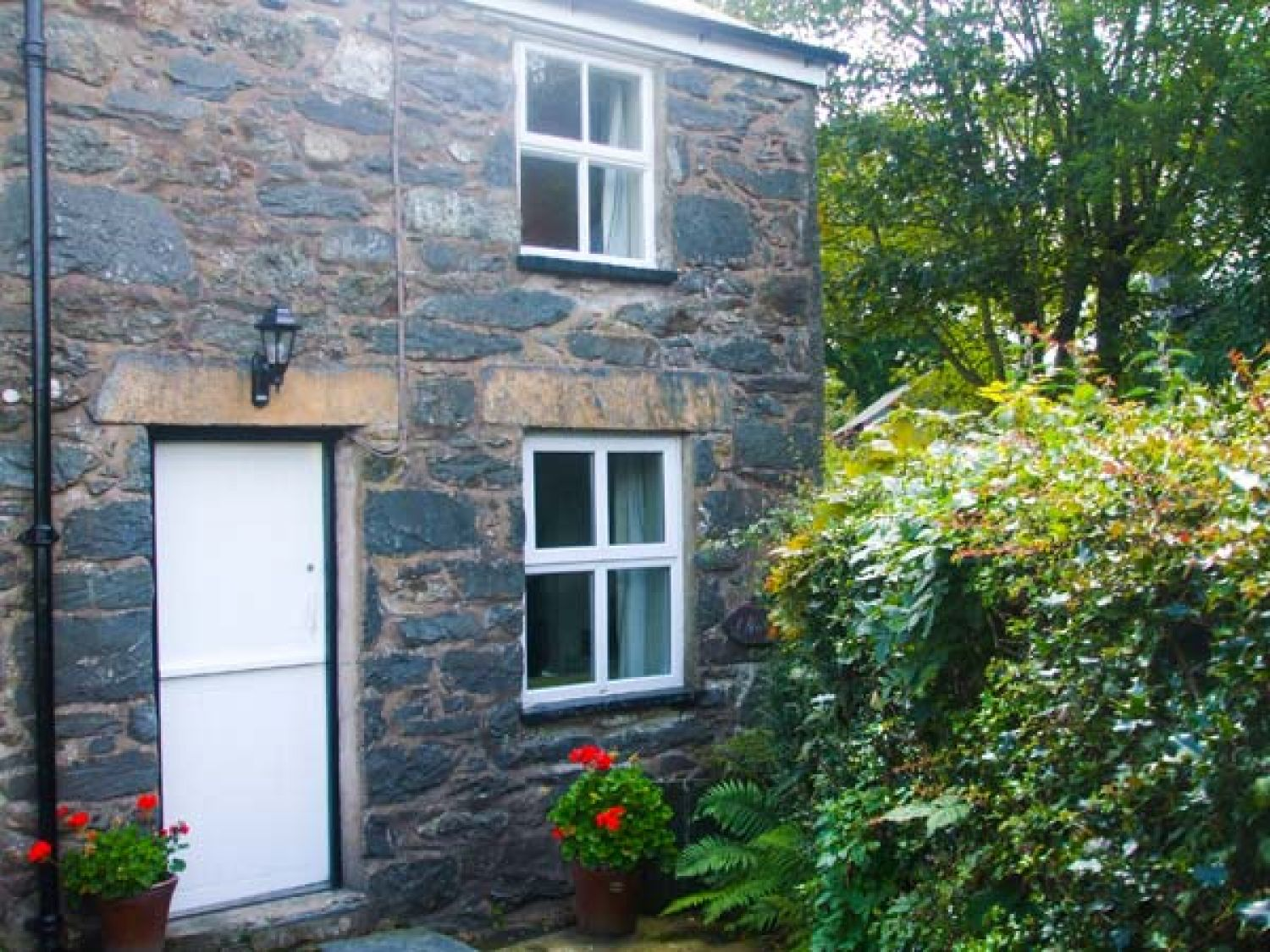 1 Penygroes - North Wales - 917960 - photo 1