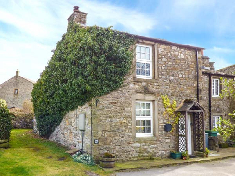 Pemba Cottage - Yorkshire Dales - 918110 - photo 1