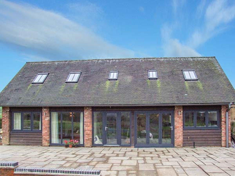 The Coates - Shropshire - 918161 - photo 1