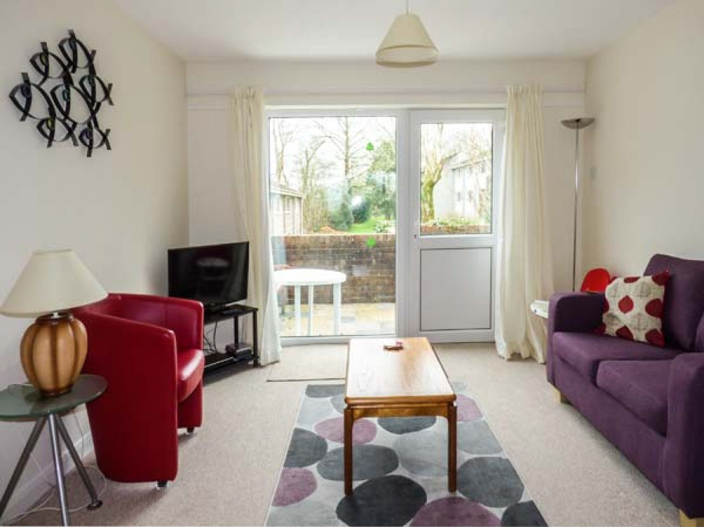 77 Manor Villas - Cornwall - 918182 - photo 1