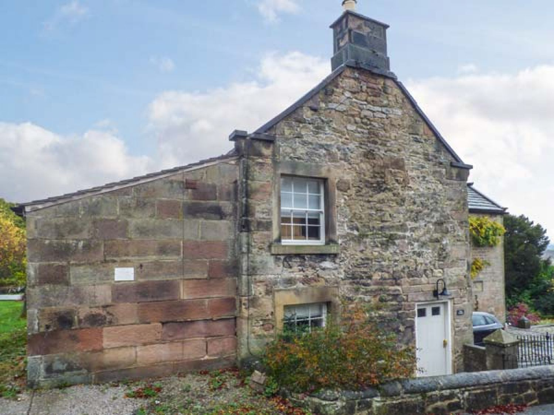 Rose Cottage - Peak District - 918332 - photo 1