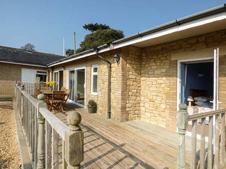 Swifts - Isle of Wight & Hampshire - 918526 - photo 1