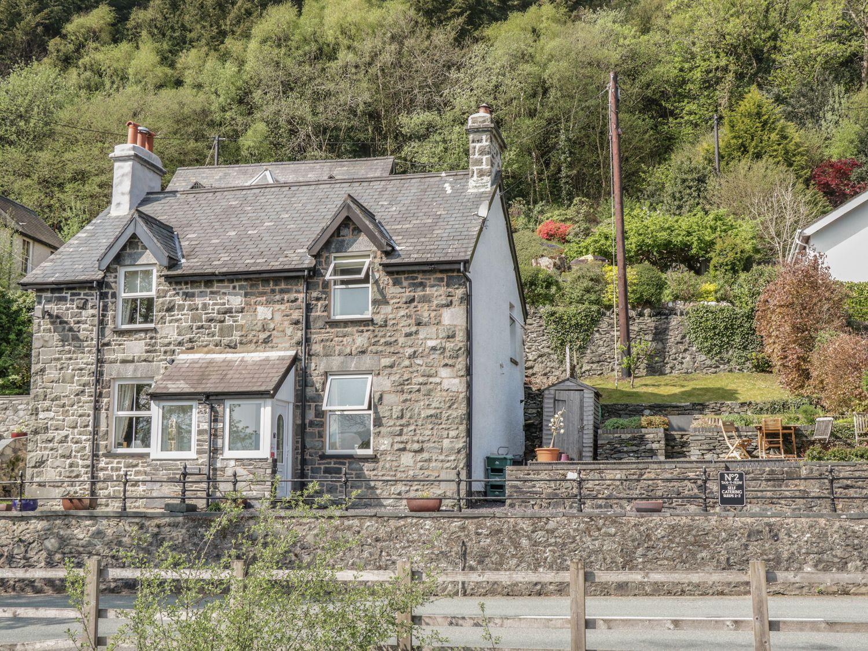 2 Tan Y Fedw - North Wales - 918557 - photo 1