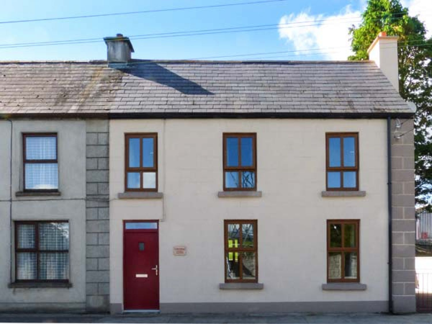 Turton House - County Sligo - 918746 - photo 1