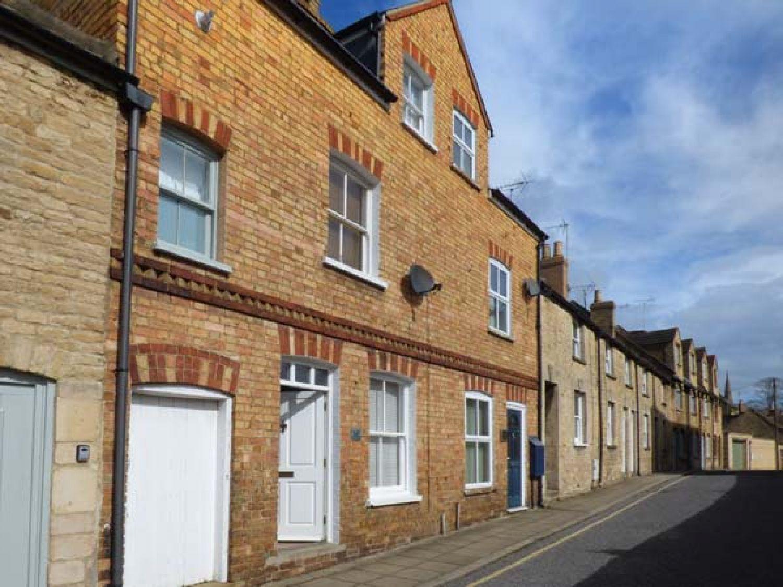15A Austin Street - Lincolnshire - 919023 - photo 1