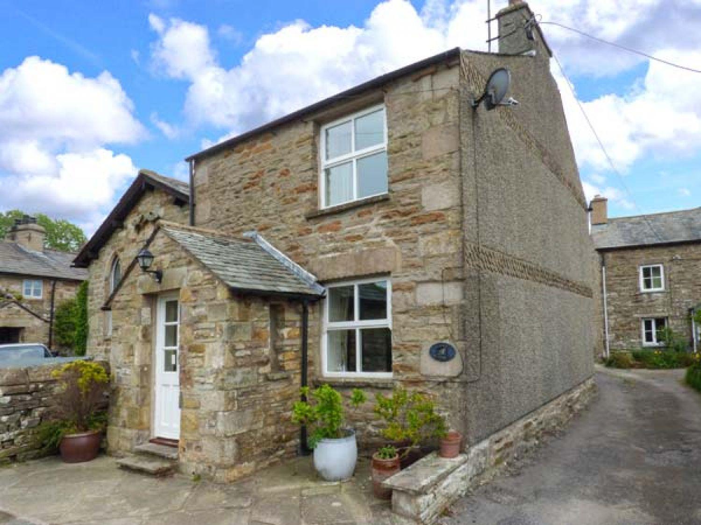 Croft Cottage - Lake District - 919099 - photo 1