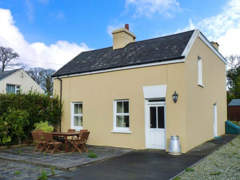 Skahanagh - Kinsale & County Cork - 919552 - photo 1