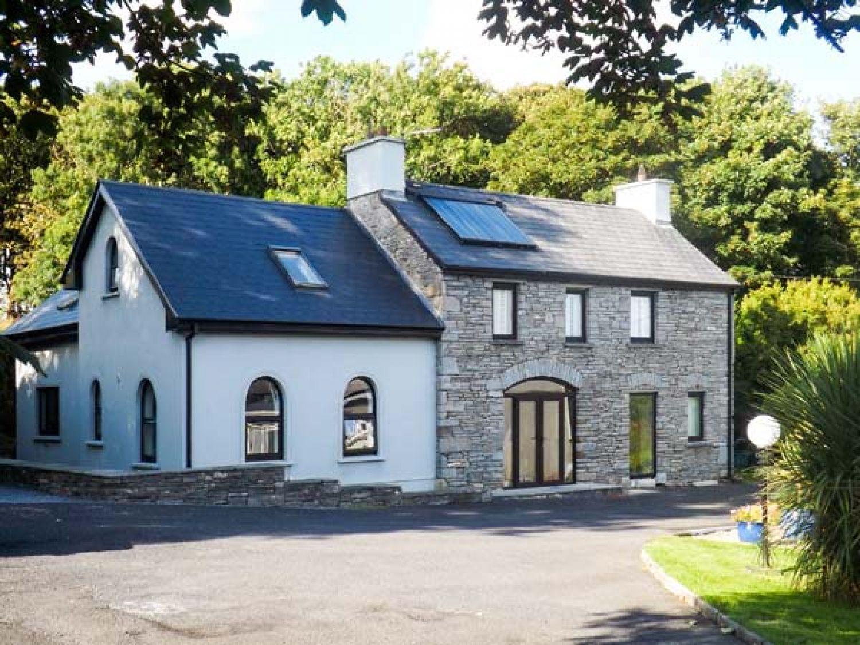 Sunnyside Cottage - County Clare - 919750 - photo 1