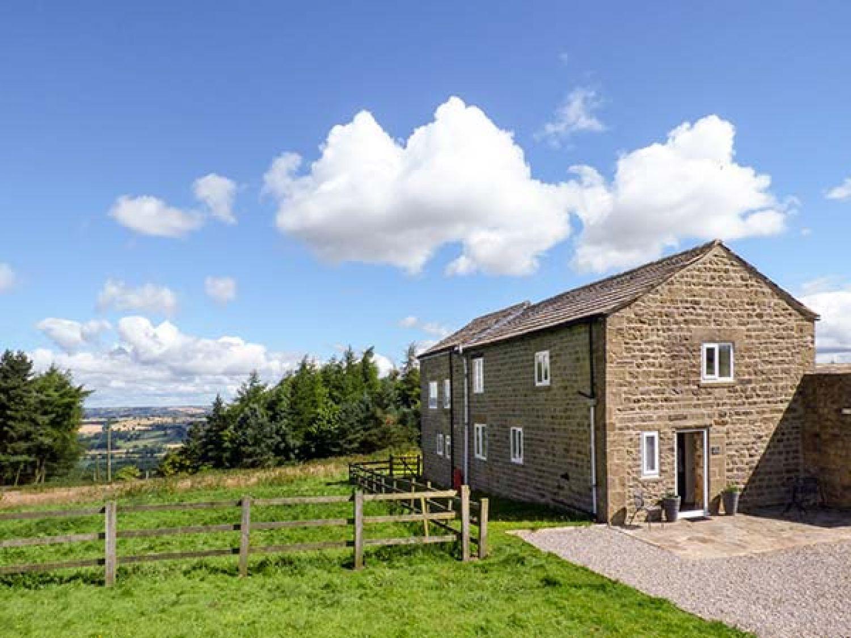 The Granary - Yorkshire Dales - 920050 - photo 1