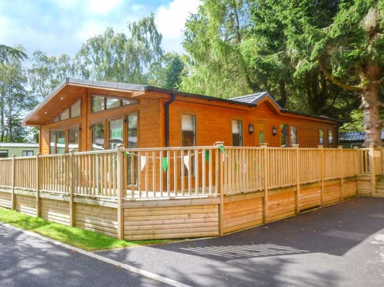 45 Calgarth - Lake District - 920143 - photo 1