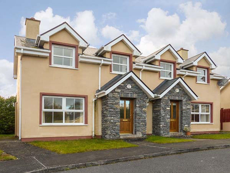 16 Sheen View - County Kerry - 920400 - photo 1