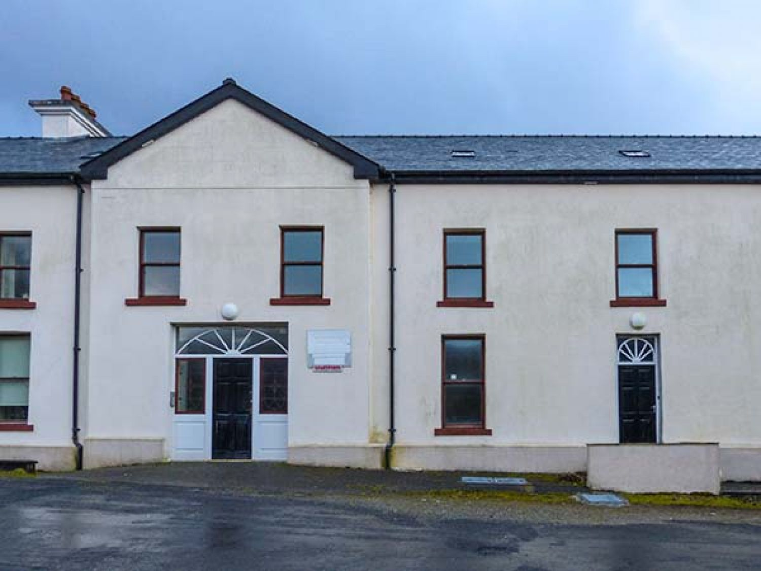 Pollagh Apartment - Westport & County Mayo - 920405 - photo 1