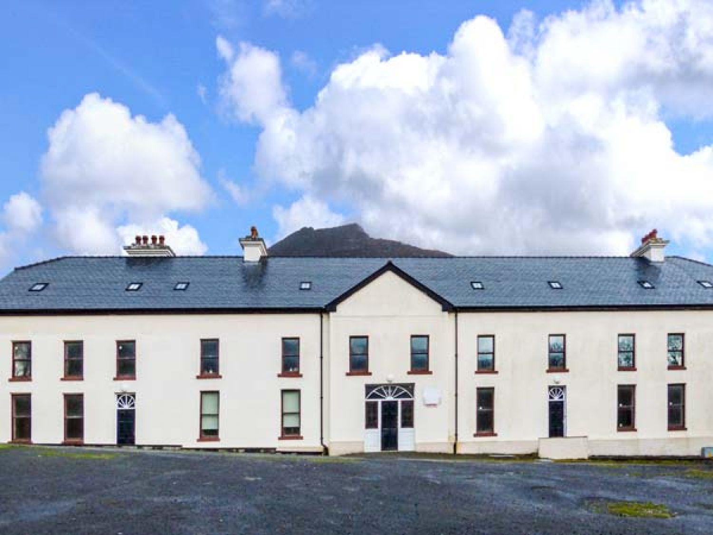 Keem Apartment - Westport & County Mayo - 920406 - photo 1