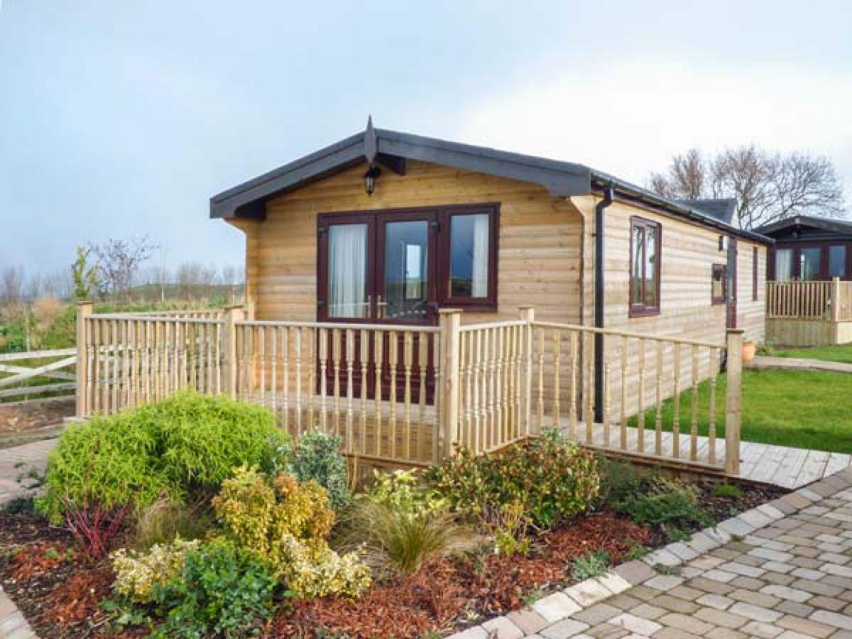 Hawthorne Lodge - Whitby & North Yorkshire - 920687 - photo 1