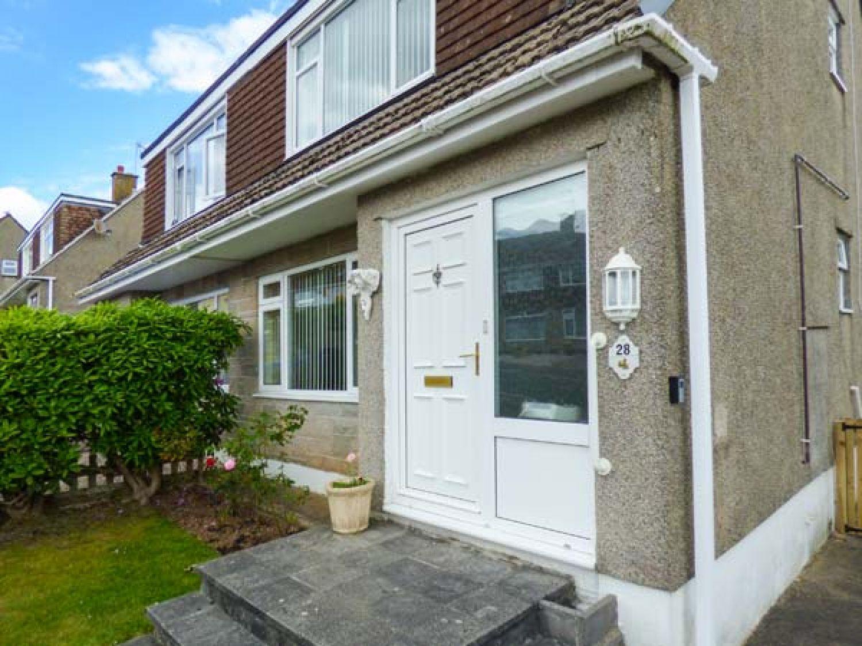 Wynden - Cornwall - 920869 - photo 1