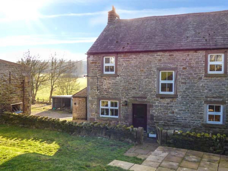 Roans Farm - Lake District - 920908 - photo 1