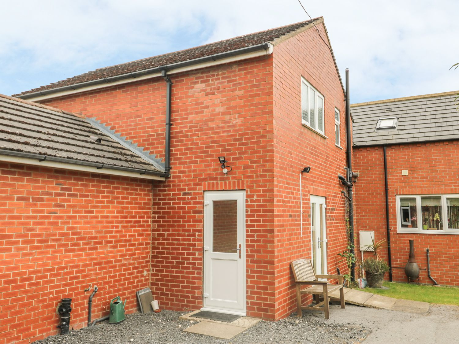 Fairview Apartment - Whitby & North Yorkshire - 921002 - photo 1