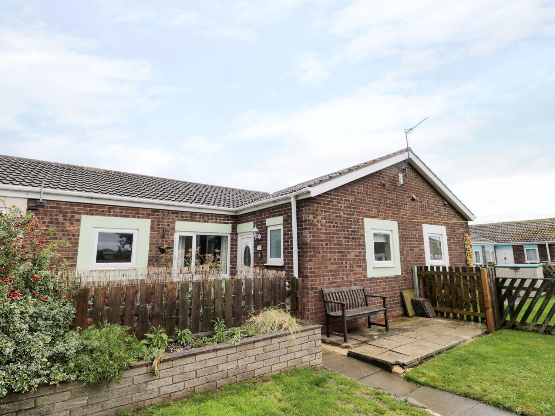 Rockpool Cottage - Northumberland - 921106 - photo 1