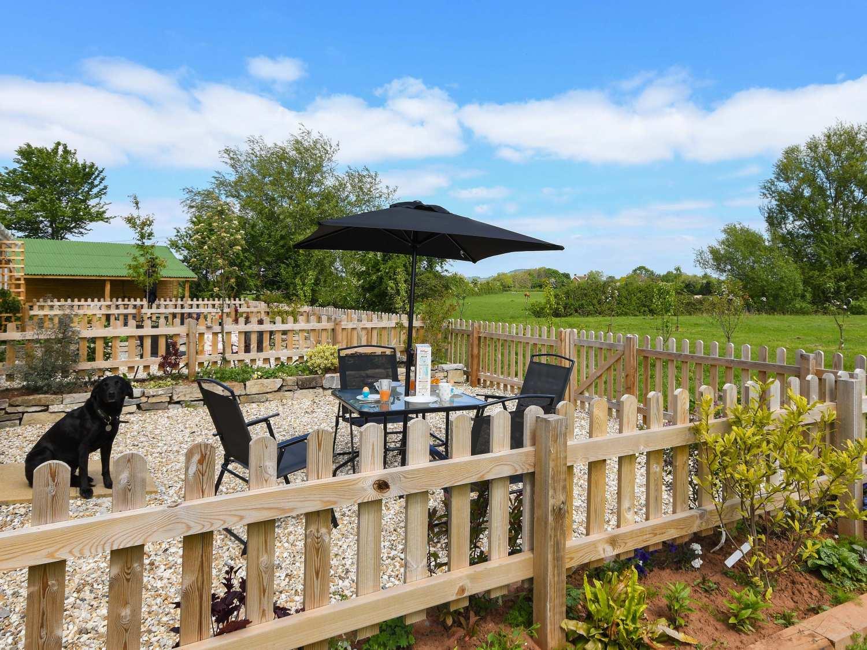 Mallard - Somerset & Wiltshire - 921127 - photo 1