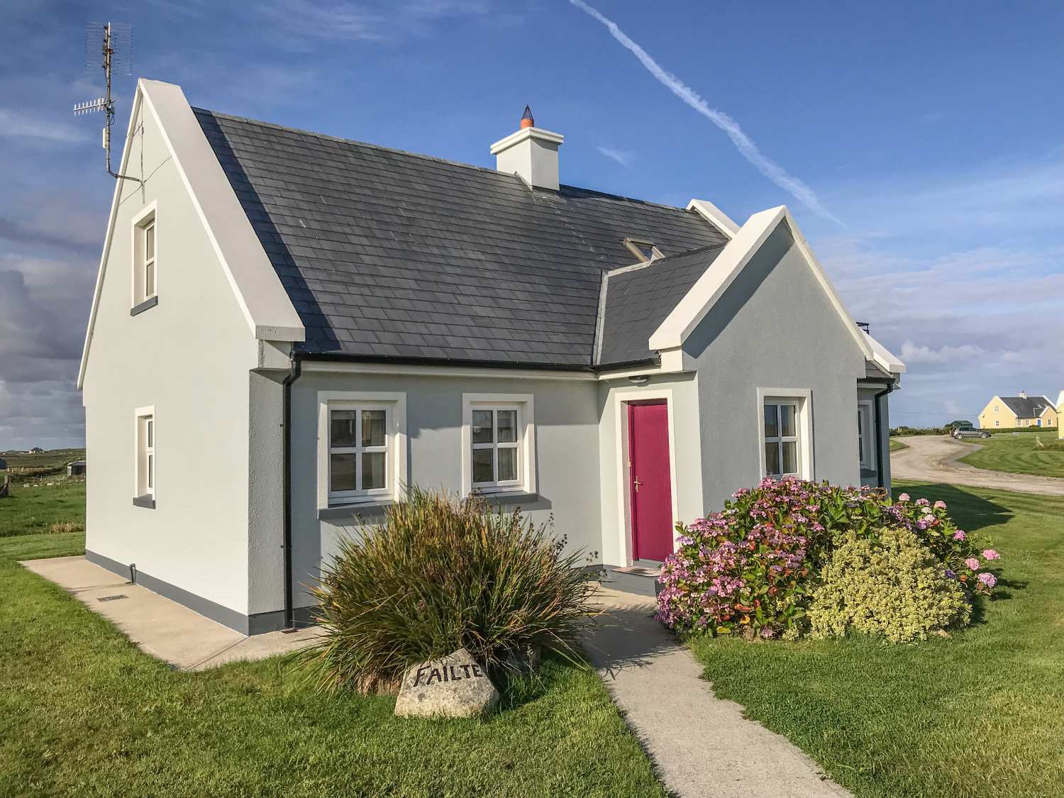 6 Lios na Sioga - Westport & County Mayo - 921358 - photo 1