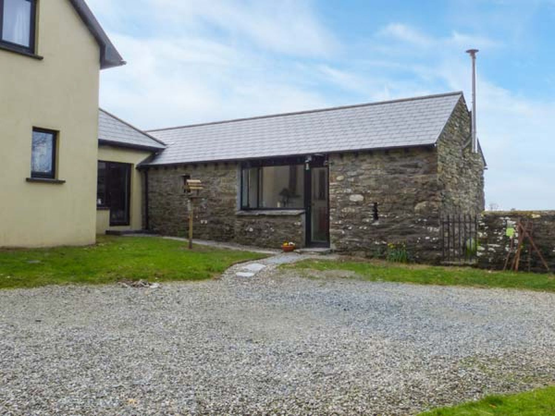 Sycamore Grove - Kinsale & County Cork - 921469 - photo 1