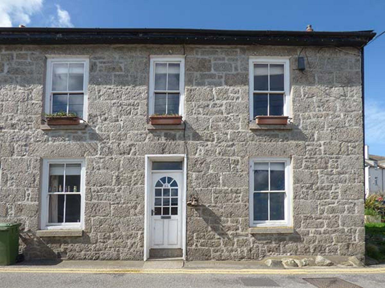 Kay Fin - Cornwall - 921471 - photo 1