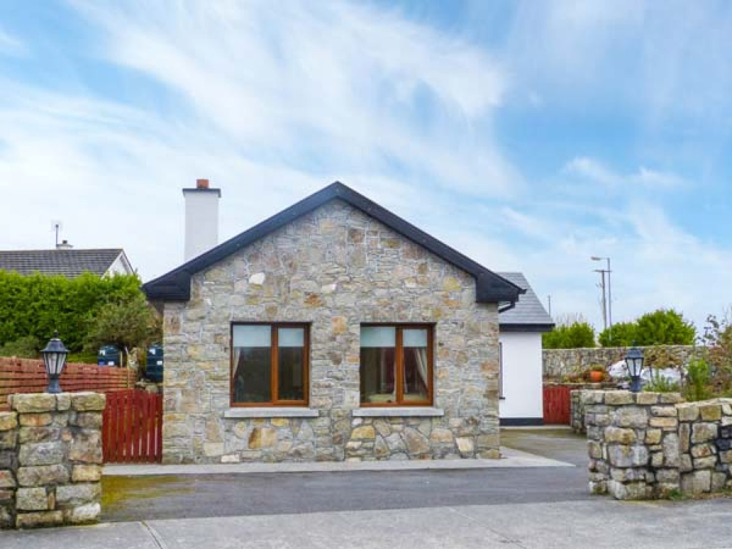 Labasheeda - Shancroagh & County Galway - 921585 - photo 1