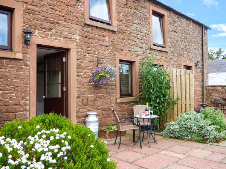 Horseshoe Cottage - Lake District - 921599 - photo 1