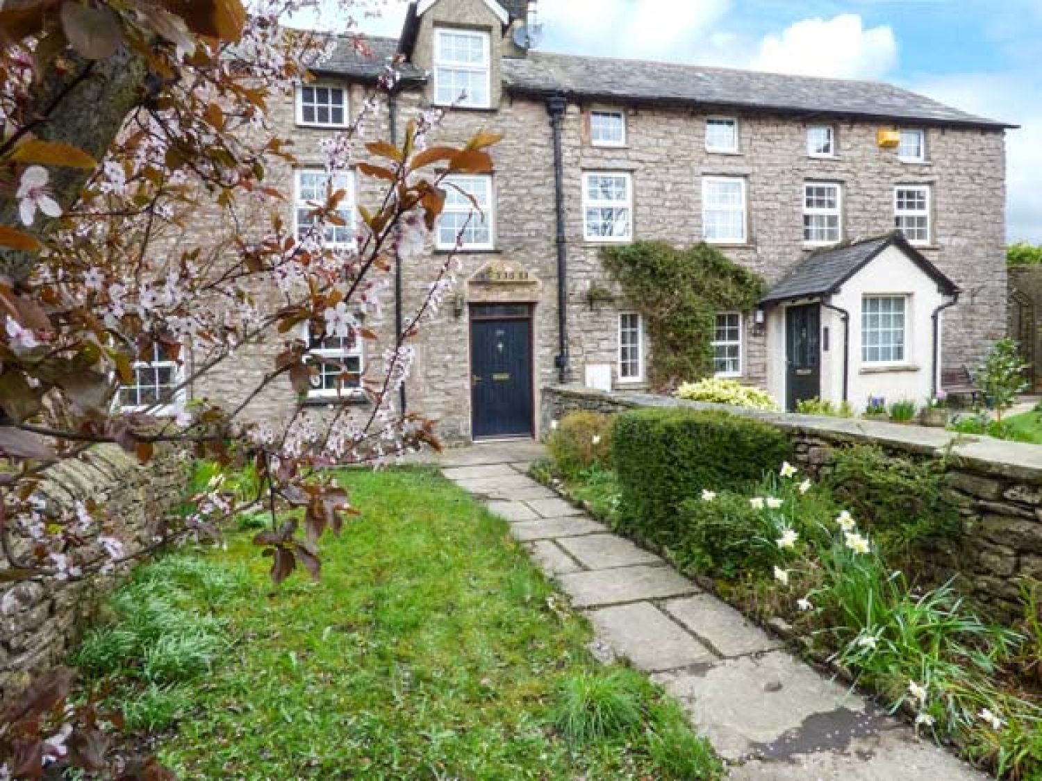 89 High Street - Lake District - 921698 - photo 1