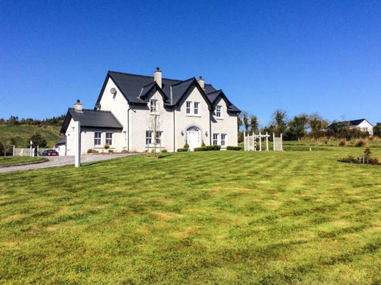 Kilclare Lodge - North Wales - 922002 - photo 1