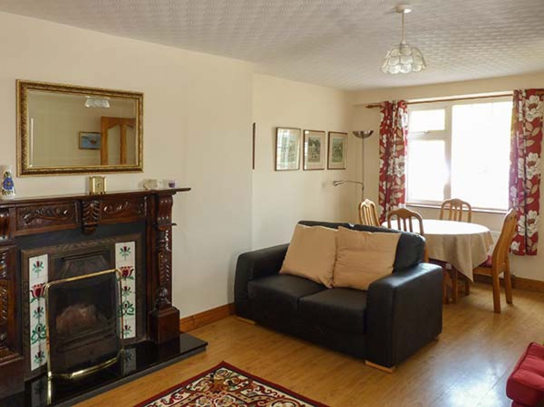 4 McNeela Terrace - Westport & County Mayo - 922114 - photo 1