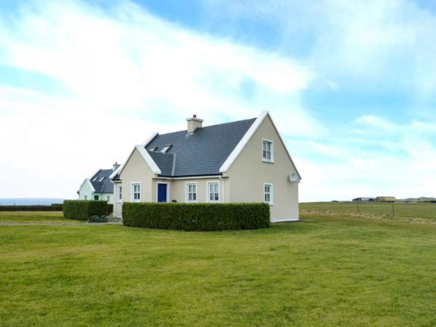 8 Lios Na Sioga - Westport & County Mayo - 922156 - photo 1