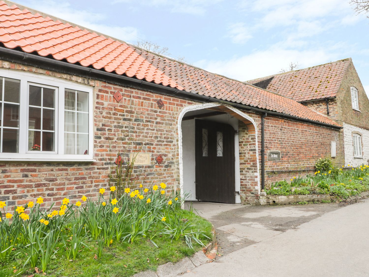Rambler's Rest - Whitby & North Yorkshire - 922233 - photo 1