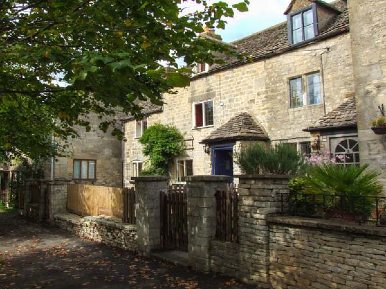 The Dwelling House - Cotswolds - 922250 - photo 1