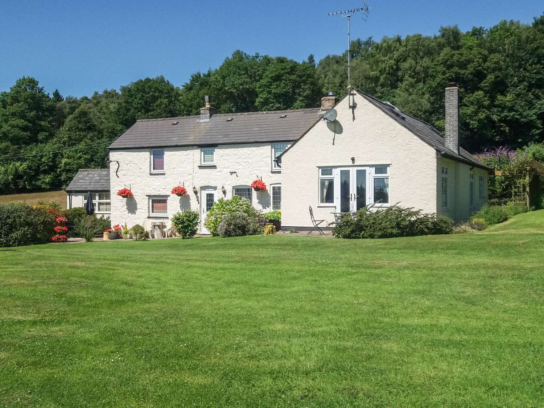 Fir Cottage - Cotswolds - 922329 - photo 1