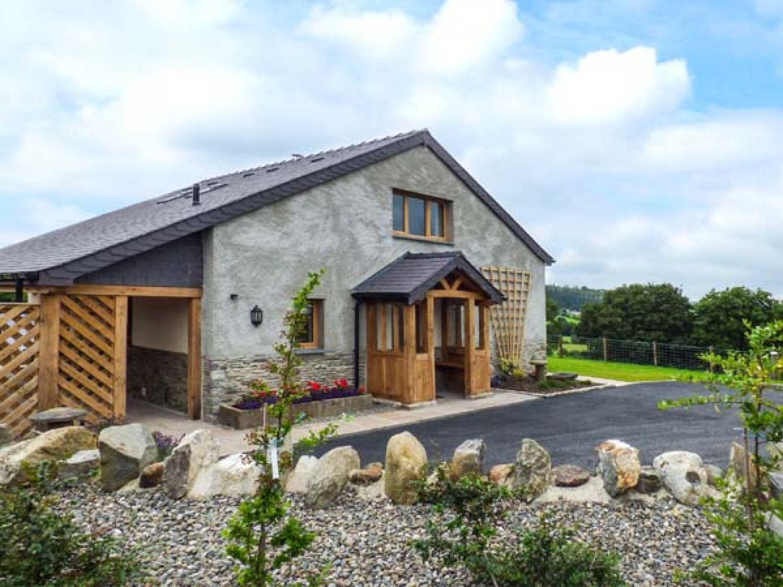 Tyn Y Celyn Uchaf - North Wales - 922376 - photo 1