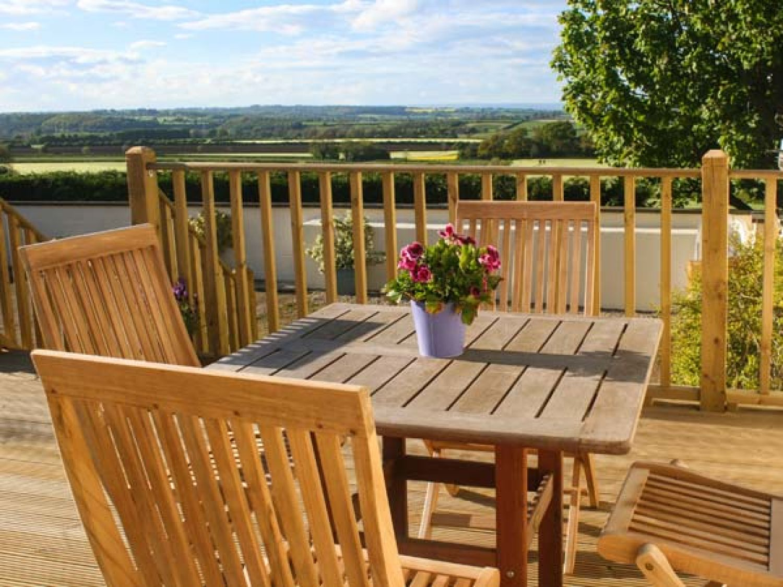 Derwent Cottage - Whitby & North Yorkshire - 922581 - photo 1