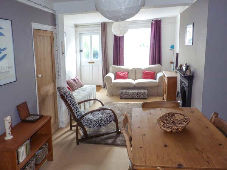 Sunnyside Cottage - Kent & Sussex - 923122 - photo 1