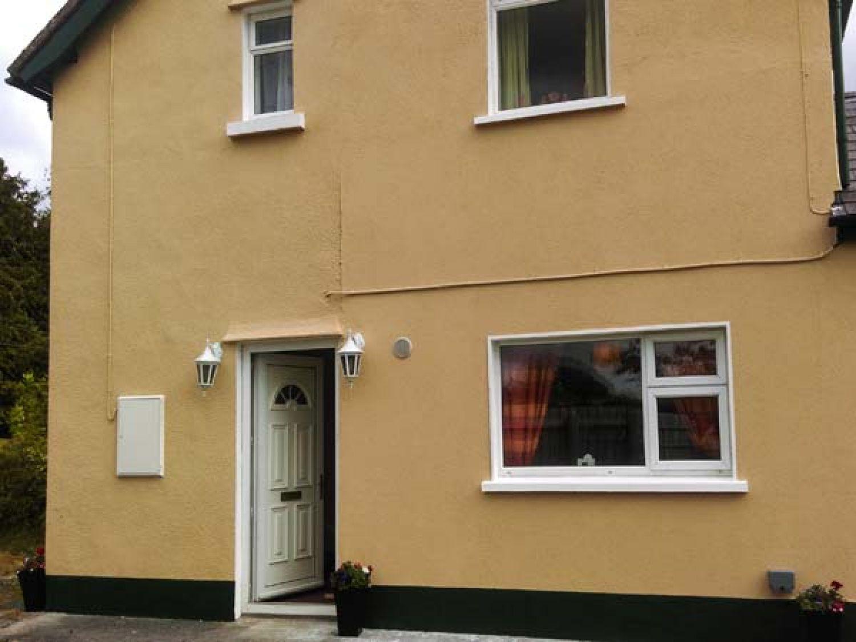 Lough Scannal Cottage - North Ireland - 923368 - photo 1