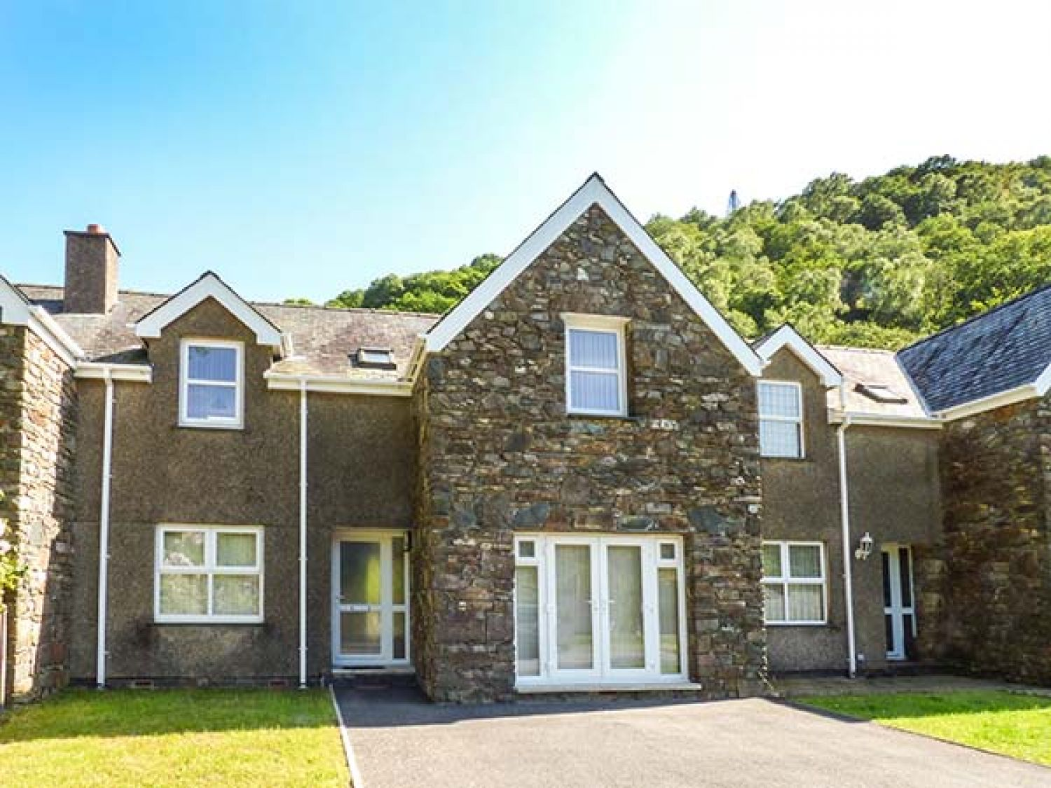 10 Coed Camlyn - North Wales - 923580 - photo 1