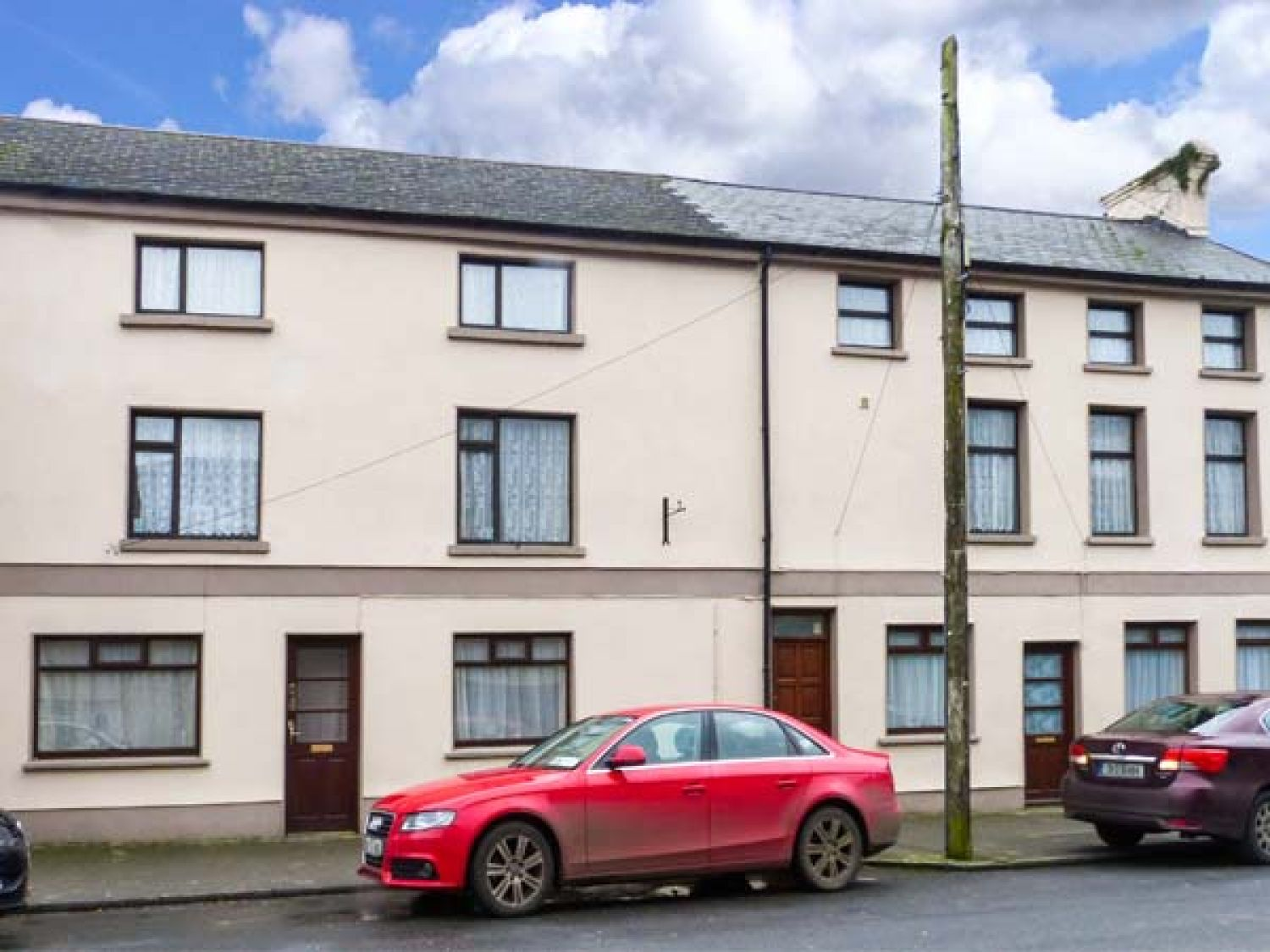 Apartment No. 1 - South Ireland - 923590 - photo 1