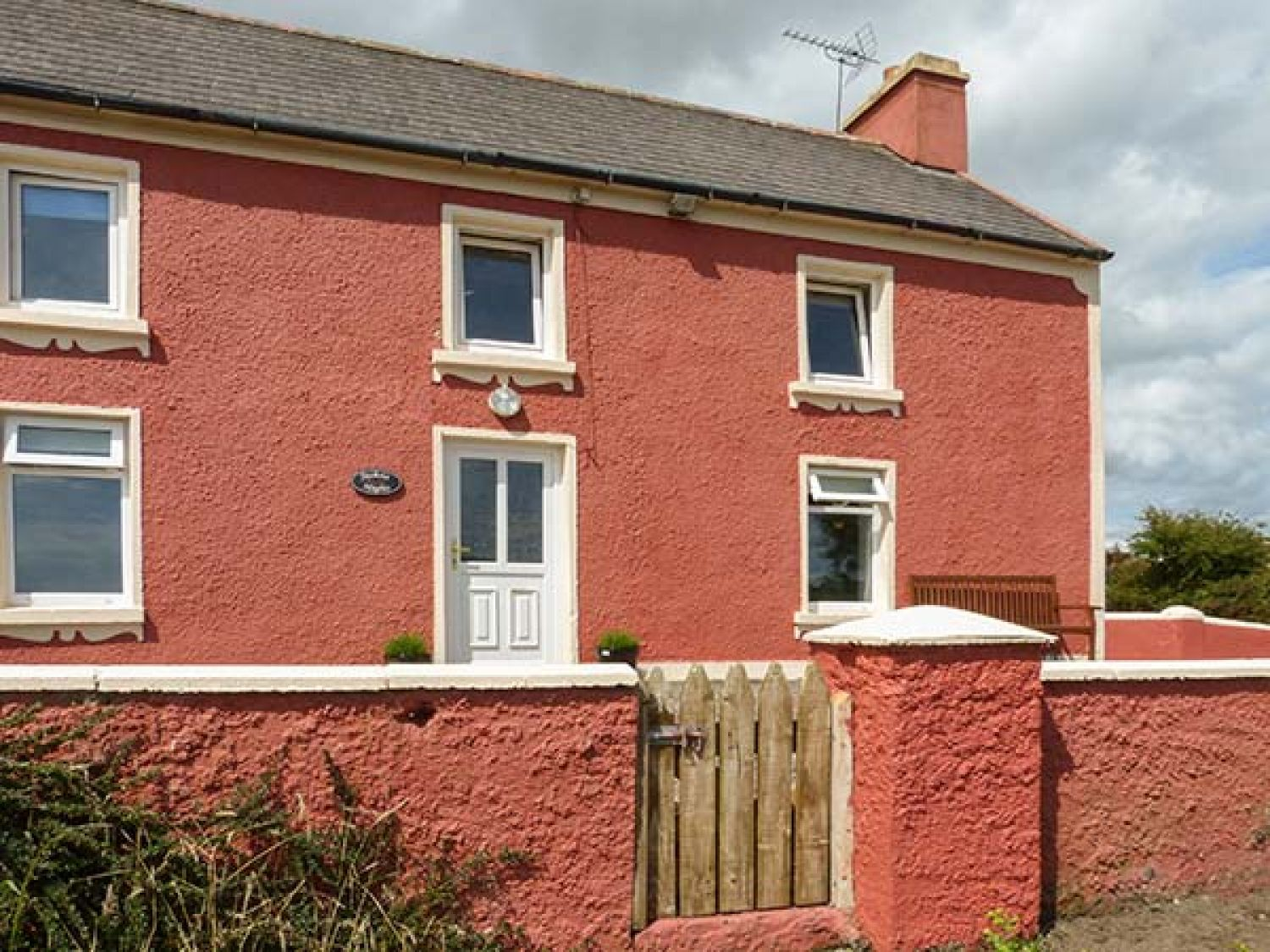 Fuchsia Heights - Kinsale & County Cork - 923662 - photo 1