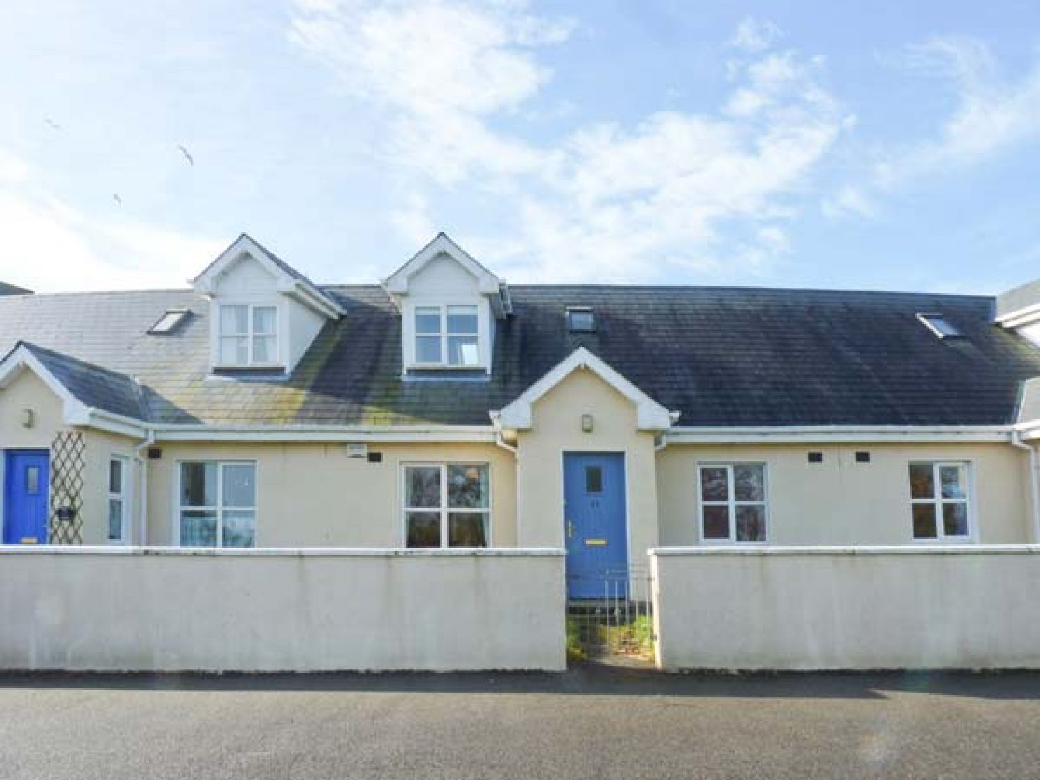 11 Fairway Drive - County Wexford - 923705 - photo 1