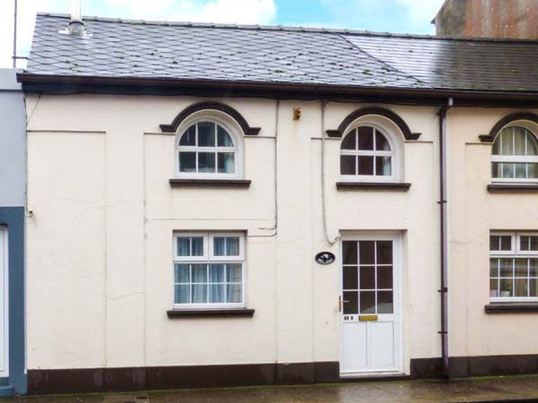 Bel Ami - Kinsale & County Cork - 923858 - photo 1