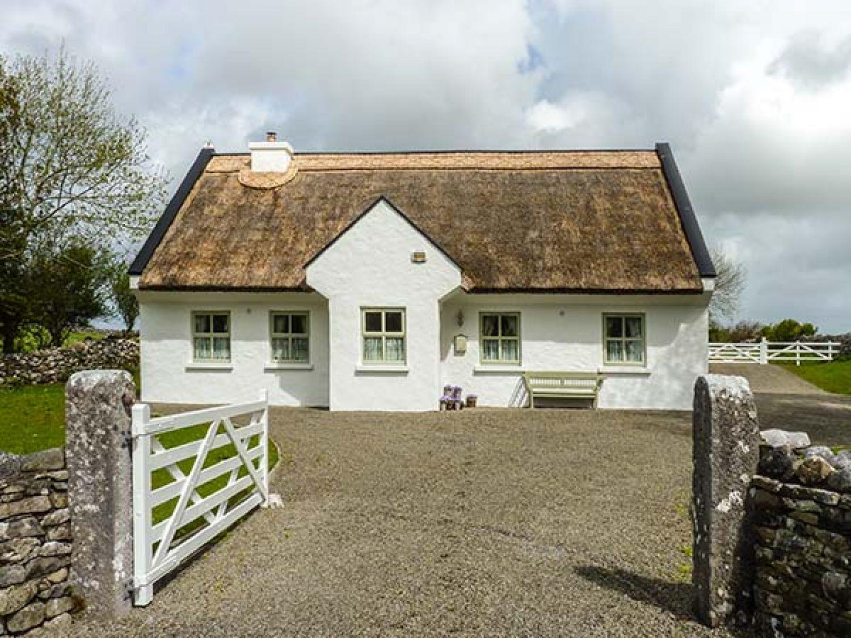 Brookwood Cottage - Westport & County Mayo - 924083 - photo 1