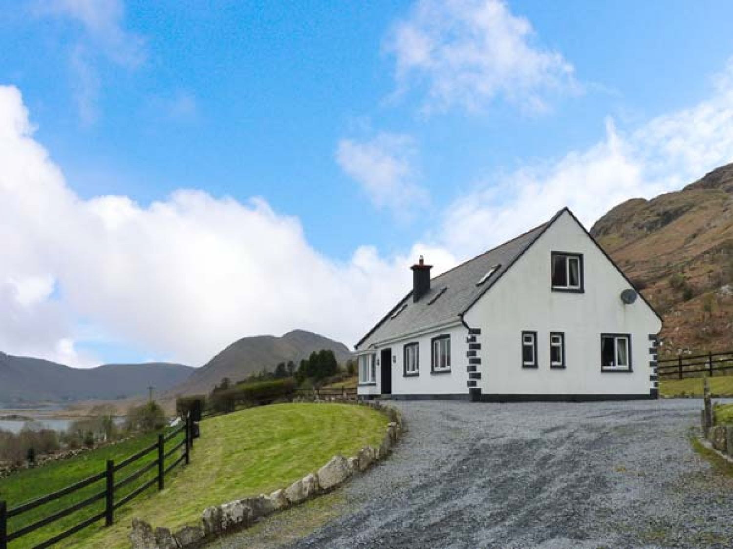 Coillmor - Westport & County Mayo - 924141 - photo 1