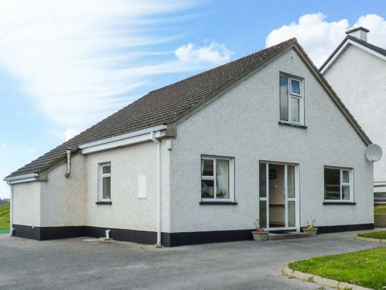 8 The Glebe - County Donegal - 924178 - photo 1