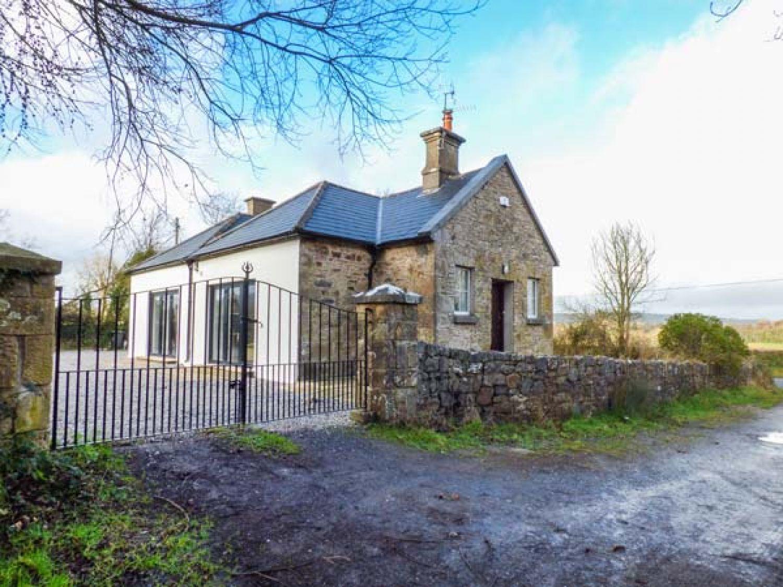 Old School House - South Ireland - 924196 - photo 1